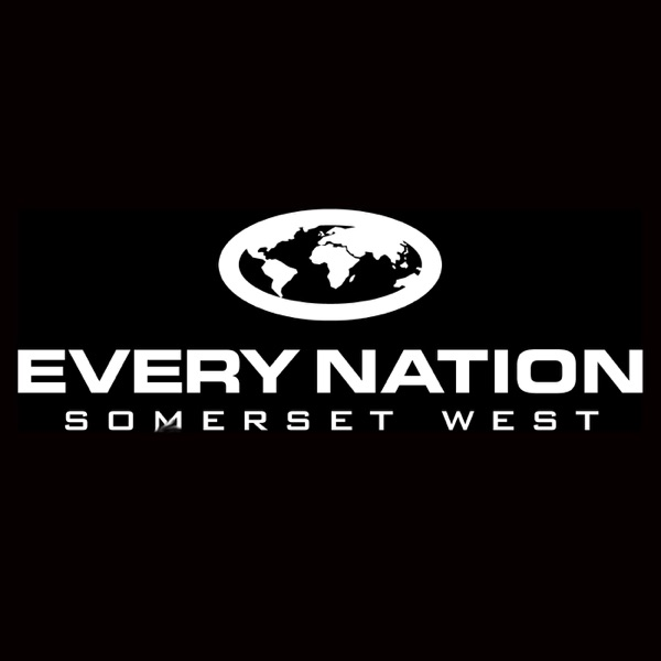 Every Nation Somerset West