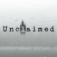 Unclaimed podcast