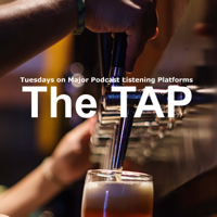 The TAP - Tell All Podcast podcast