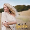 Soul Sparkle Radio | Inspiring soulful tips + enlightening interviews artwork