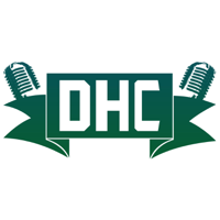 DHC - Deep House Conversations podcast