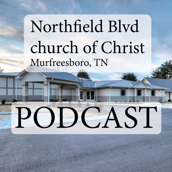 Northfield Blvd church of Christ - Murfreesboro, TN
