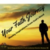Your Faith Journey - Finding God Through Words, Song and Praise artwork