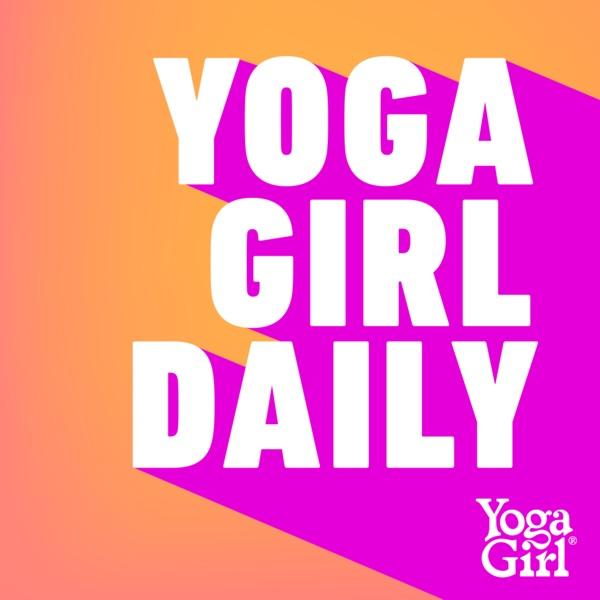 Yoga Girl Daily