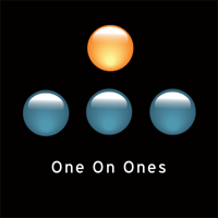 Manager Tools - One on Ones podcast