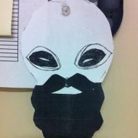 Bearded Aliens Podcast podcast