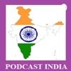 PODCAST INDIA