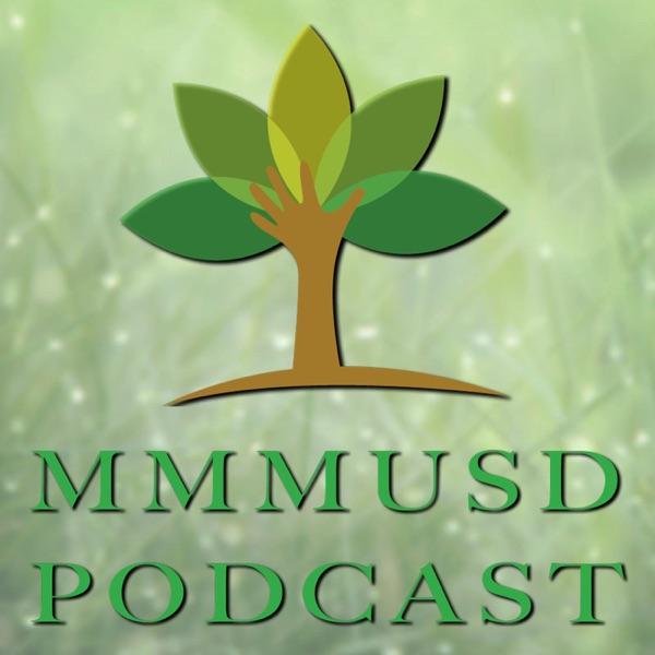 MMMUSD Podcast