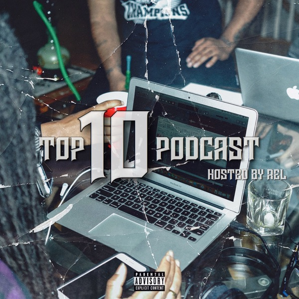 Top10Podcast