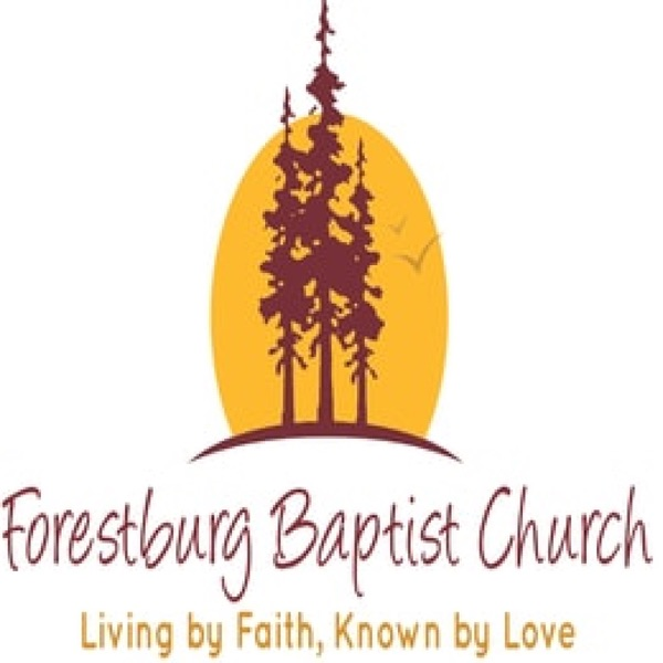 Forestburg Baptist Church