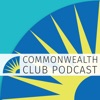 Commonwealth Club of California Podcast artwork