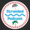 Stranded Sports Podcast Network artwork