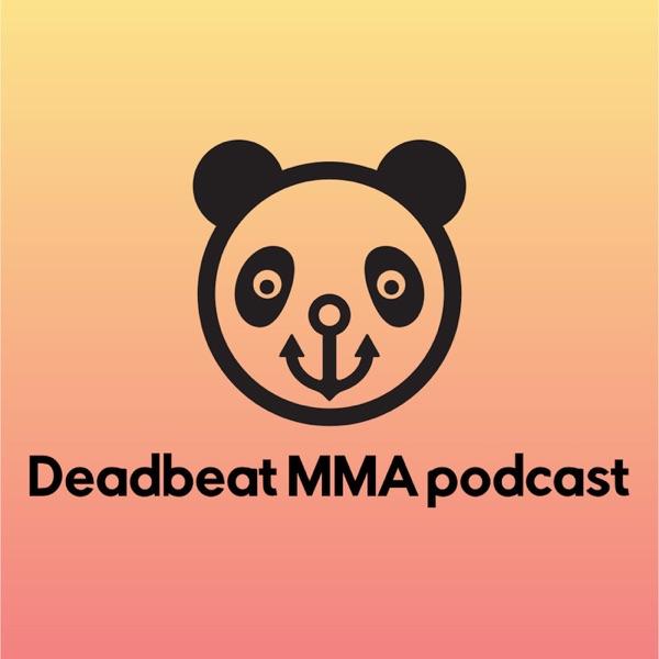 Deadbeat MMA & More #8