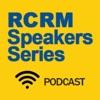 RCRM Speakers Series - Season 1 artwork