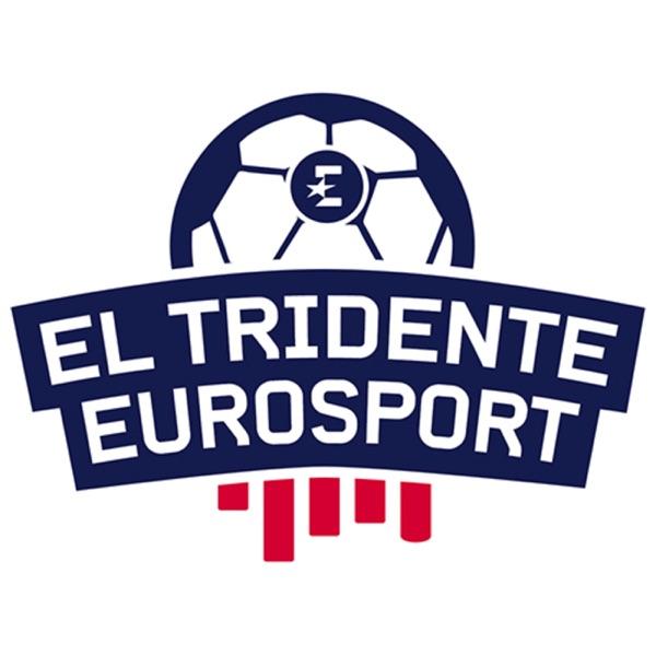 El Tridente Eurosport
