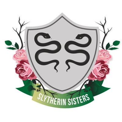 Slytherin Sisters