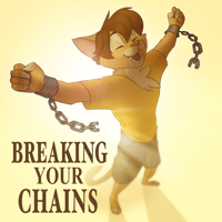 Breaking Your Chains podcast