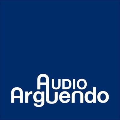 Audio Arguendo