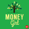 Money Girl's Quick and Dirty Tips for a Richer Life - QuickAndDirtyTips.com