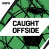Caught Offside  artwork
