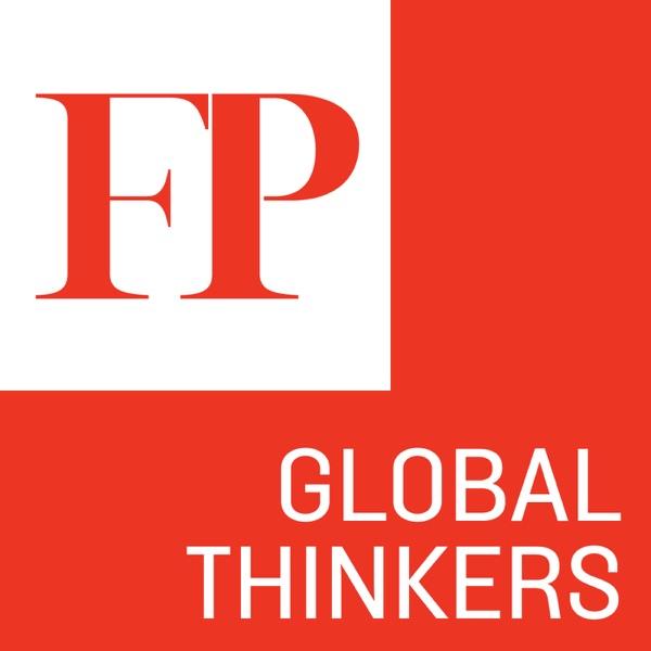 FP's Global Thinkers