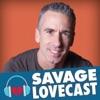 Savage Lovecast artwork