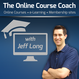 The Online Course Coach