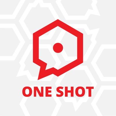 One Shot:James D'Amato