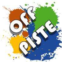 Off Piste Podcast podcast