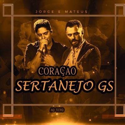 Coraçao Sertanejo Gs:VIRTUAL MUSIC