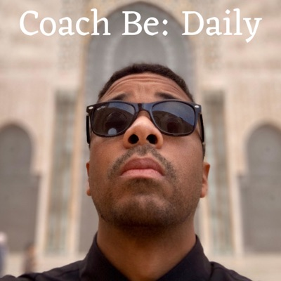 Coach Be: Daily