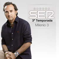 MILENIO 3 (3ª Temporada) podcast