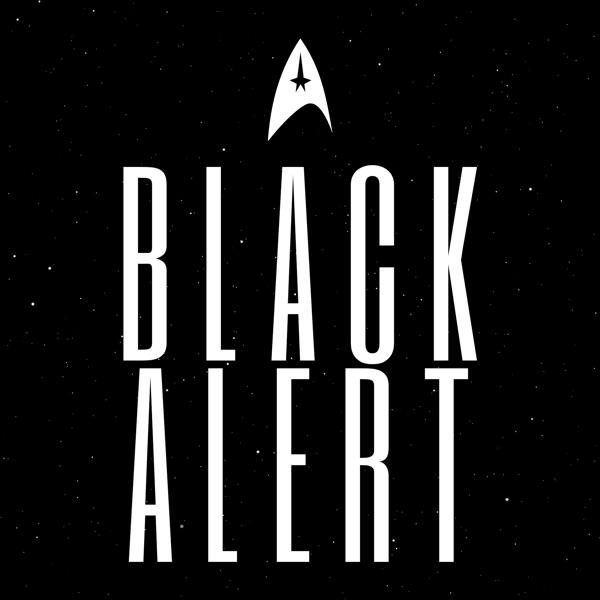 Black Alert