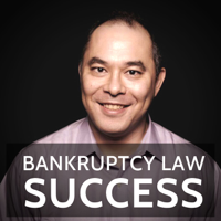 Bankruptcy Law Success podcast