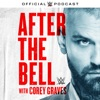 WWE After The Bell with Corey Graves artwork