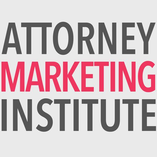 Cover image of Attorney Marketing Institute