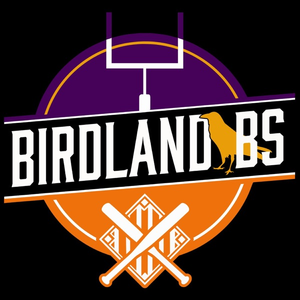 Birdland BS