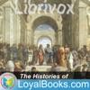Herodotus' Histories by Herodotus of Halicarnassus artwork