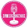 DJBreastCancer artwork