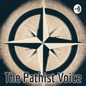 The Pathist Voice