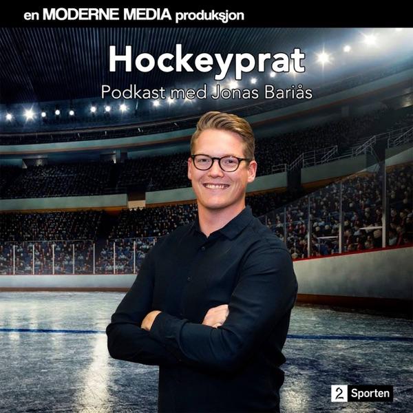 TV 2 Hockeyprat