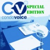 CCI-Toronto - CV+ Podcast, Special Edition