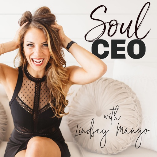 Cover image of Soul CEO