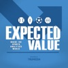 Expected Value artwork