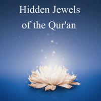 Hidden Jewels of the Quran podcast