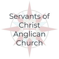 Servants of Christ Anglican Church podcast