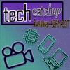 Tech-Catchup artwork
