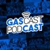 GasCast - Bristol Rovers Podcast artwork