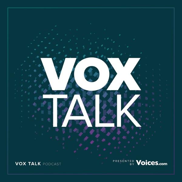 Vox Talk