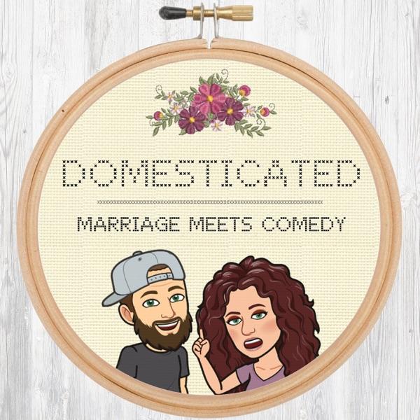 Domesticated